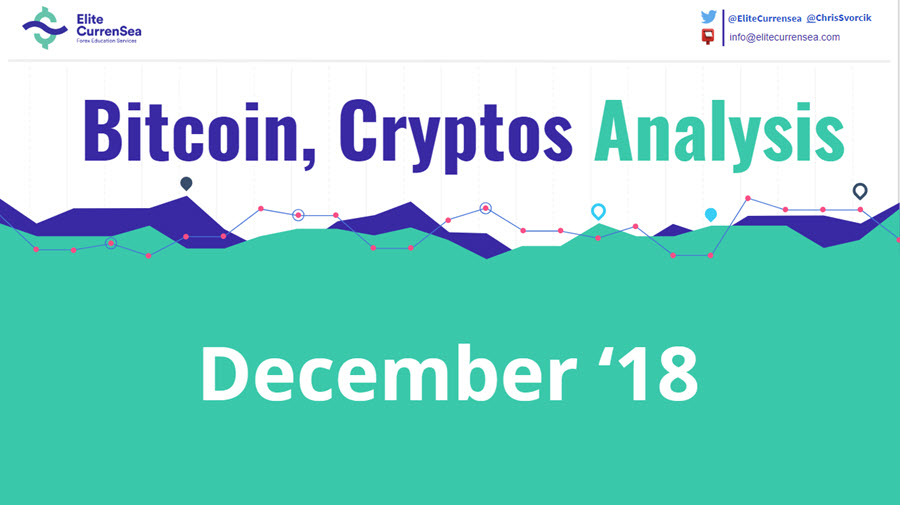 bitcoin technical details