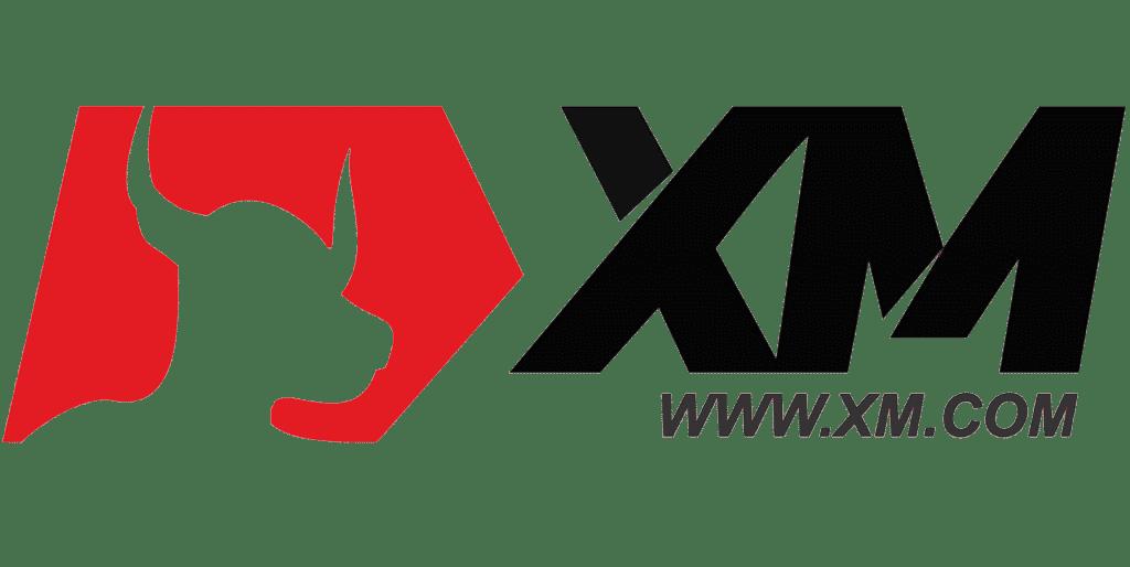 Xm.com-Logo-1-1024x514 - ECS: Elite CurrenSea
