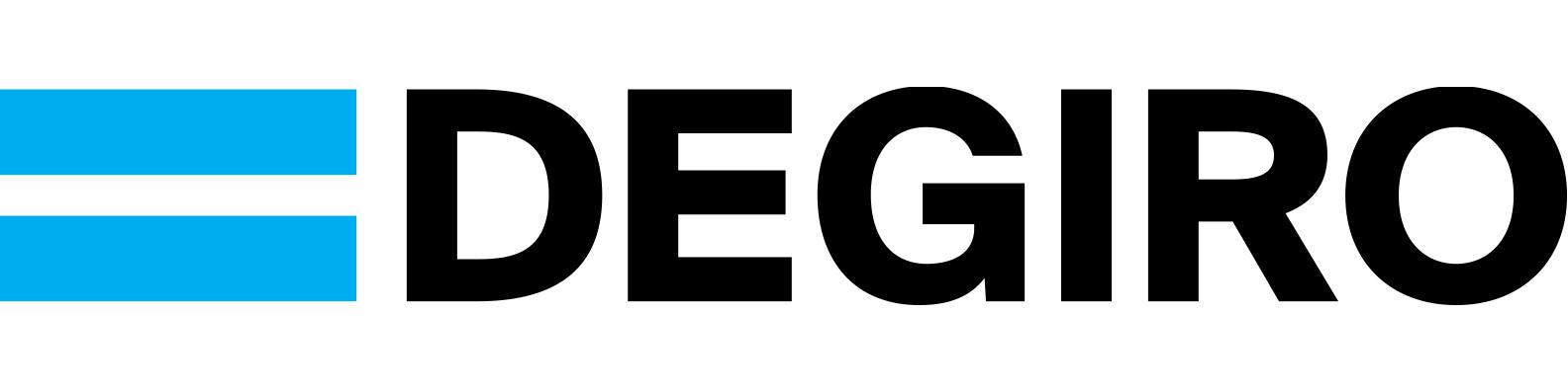 beste neue kryptowährung, in die 2021 investiert werden kann] broker vergleich degiro