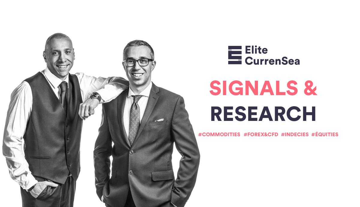 ECS: Elite CurrenSea