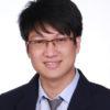 Davin Wu